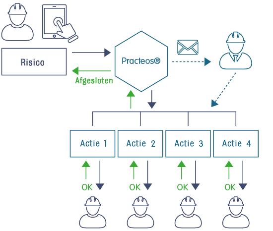 Process_NL
